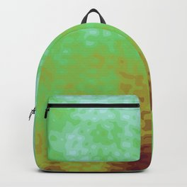 Shimmering Light #501 Backpack