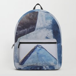 Crystal Point Palace of Tranquility Backpack