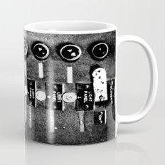 Light Box Mug