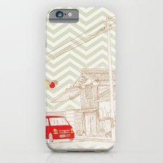 ^^^^^ iPhone 6s Slim Case