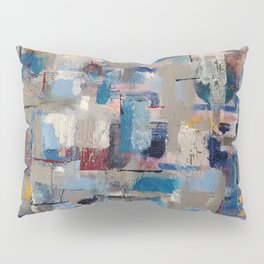 Atwater Pillow Sham