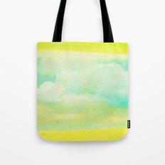 LOMO No. 14 Tote Bag