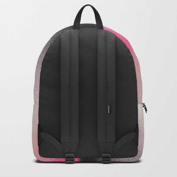 Double Horizon Backpack