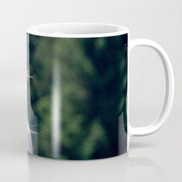 Wild. Coffee Mug