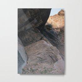 Ancient Still Life #1 Metal Print