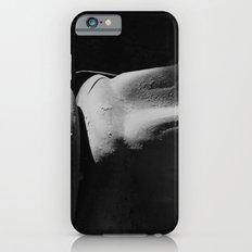 Stone Sombrero iPhone 6s Slim Case