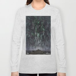 When the Stars are Right Long Sleeve T-shirt