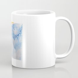 trisha Coffee Mug