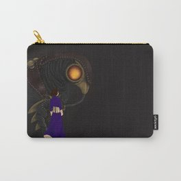 Bioshock Infinte Carry-All Pouch