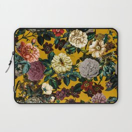 Exotic Garden V Laptop Sleeve
