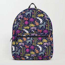 High Desert Life Backpack