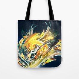 Harha Tote Bag