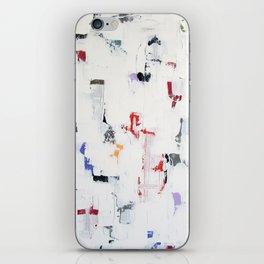No. 39 iPhone Skin