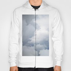 A World Above Hoody