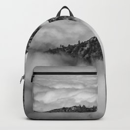 SPECIAL PLACES Backpack