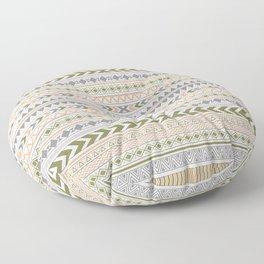 SweetSpirit Floor Pillow