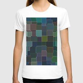 Tropic Squared T-shirt