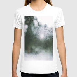 Window Texture T-shirt