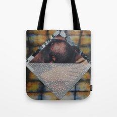 Algebraic! Tote Bag