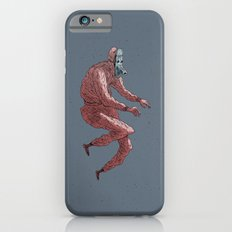 Pagan Dog #2 Slim Case iPhone 6