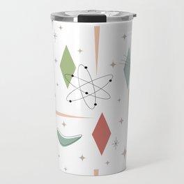 Zoubek Travel Mug