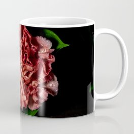 Floral Untitled .13 Coffee Mug
