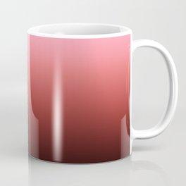 Abstract Landscape 34 Coffee Mug