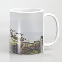 Fanad Lighthouse Coffee Mug