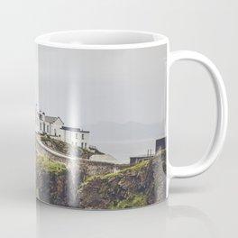 Fanad Lighthouse Coffee Mug