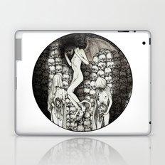 Sursum Umbra Laptop & iPad Skin