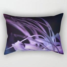 Dream Flower 9 Rectangular Pillow