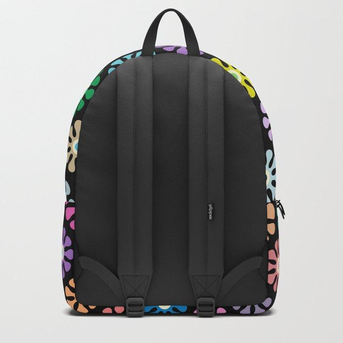 Lovely Pattern VIII Backpack