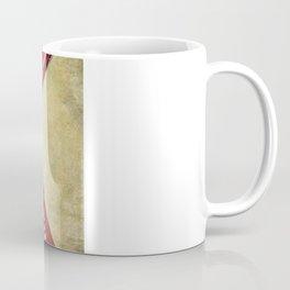 El Tecolote Cafe Sign Coffee Mug