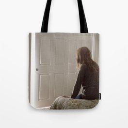 Untitled, Film Still #1 Tote Bag