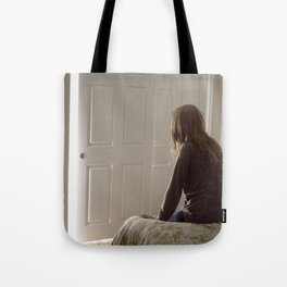 Untitled, Film Still #1 Tote Bag