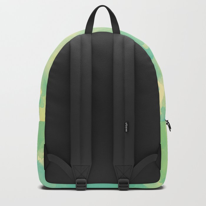 Abstract 42 Backpack
