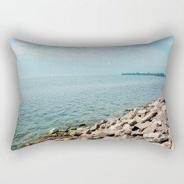 AFE Kew-Balmy Beach 7 Rectangular Pillow