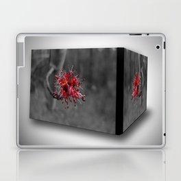 Budding Tree Laptop & iPad Skin