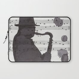 Louisiana Laptop Sleeve