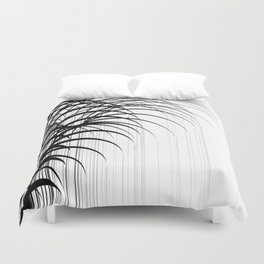 abstract 68 Duvet Cover