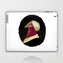 Funny Animal - Chicken Laptop & iPad Skin