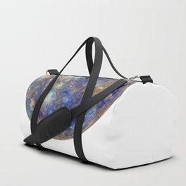 Mercury Duffle Bag