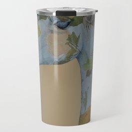 жираф Travel Mug