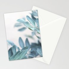 Dreaming Stationery Cards