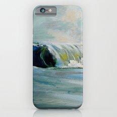 cloudbreak Slim Case iPhone 6s