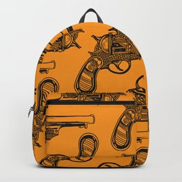 collection Backpack