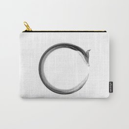 CalmFox Enso Carry-All Pouch