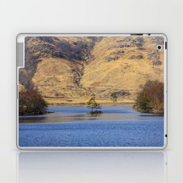 Loch Shiel Laptop & iPad Skin