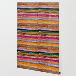 Indian Colors Wallpaper