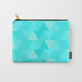 tropical geometry Carry-All Pouch